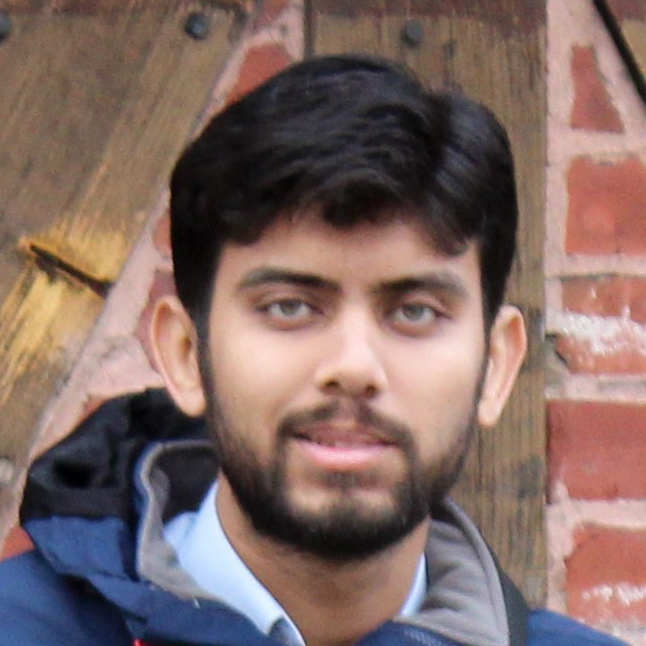 Muhammad Azher