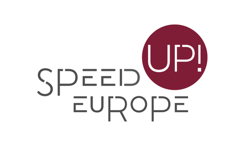 Breeze has been funded by the SpeedUP! Europe Accelerator Programme.