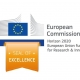 Europäische Kommission - Seal of Excellence