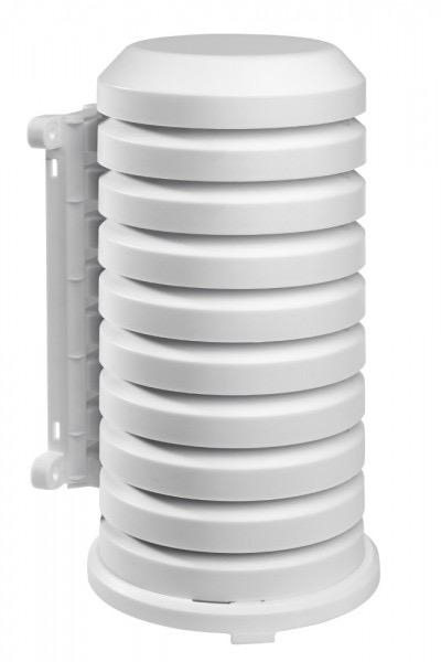 Breeze Technologies Urban Air Quality Sensor