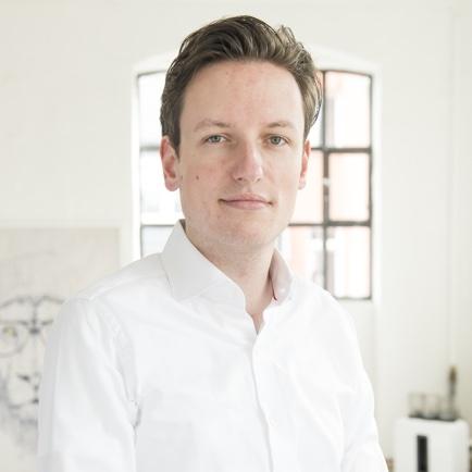 Robert Heinecke